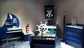 chambre pirate enfant idees d chambre chambre bateau pirate dernier design pour l