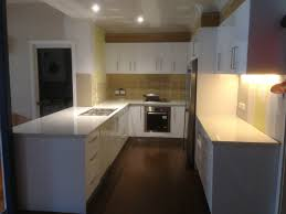 remarkable new kitchen designs pictures pics design inspiration
