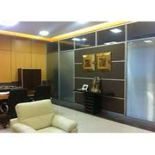 Commercial Building Interior Design by Commercial Building Design In Nashik