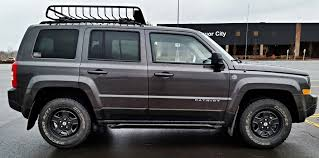 jeep patriot mods jeep patriot forums view single post o dubhghaill s 2014 fdii