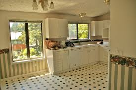 Cork Flooring In Kitchen by Innovative Cork Flooring For Kitchen And Cork Flooring In Kitchen