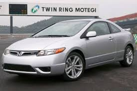 2008 honda civic used 2008 honda civic coupe pricing for sale edmunds