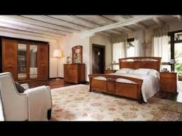 style chambre à coucher chambre coucher mariage style modern غرف نوم رائعة