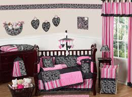 Jojo Crib Bedding Crib Bedding Collection
