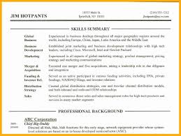 Resume Sample With Skills Section by Writers At Work The Essay Cambridge University Press Sample