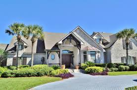 homes for sale in ocean breeze quick search view homes on