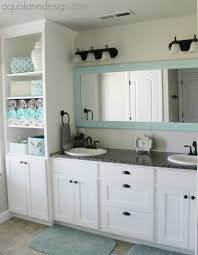 100 diy small bathroom ideas bathrooms on a budget our 10