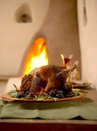 15 best thanksgiving in new mexico recipes images on