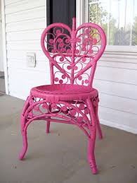 73 best deco wicker images on pinterest wicker chairs outdoor