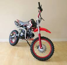 85cc motocross bike 110cc dirt bike latest model pit motorcross mx scrambler