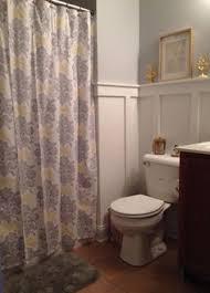 Target Paisley Shower Curtain - threshold yellow gray paisley shower curtain target 102