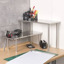 eckregal küche eckregal küche edelstahl bestseller shop für möbel und einrichtungen