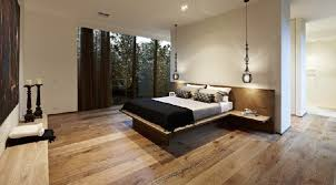top guest bedroom ideas australia 65 to your home decor inside top guest bedroom ideas australia 65 to your home decor inside bedroom design australia