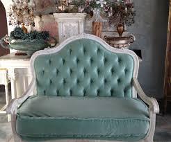 sofa country plaid sofas finest country plaid sofa slipcovers