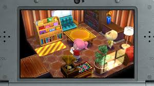 Home Design Story Cheats For Coins Animal Crossing Happy Home Designer Review Gamerevolution
