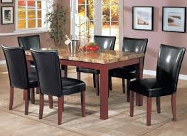 pub table and chairs big lots pub table sets big lots bistro table and chairs big lots nhmrc2017 com