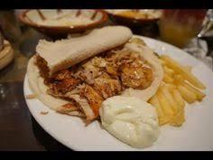 irakische k che اكلات عراقية كبة الحامض irakische küche appetit food