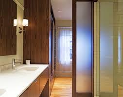 glass door tampa door beguile sliding door repair malaysia extraordinary sliding