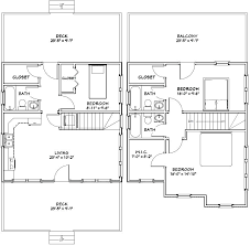 23 collection of 16 x 24 floor plans cabin ideas 24 24 house plans cabin designs x two story house plans x two
