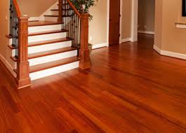atlanta hardwood scratch repairs atlanta home cleaning