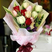 free flower delivery 34 best flowers dubai images on dubai flower delivery