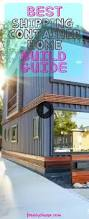 7012 best container house images on pinterest