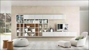 cool shelving tags 163 trendy scandinavian design 182 wonderful