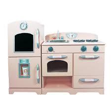 kids pink kitchen kitchen ideas