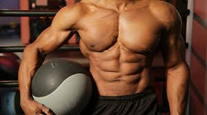 28 day fat burning diet and meal plan muscle u0026 fitness