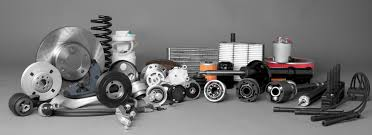 Parts Search Aaa Management Inc