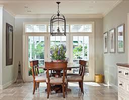 benjamin moore design a room home design