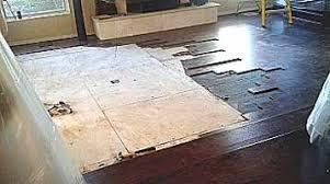hardwood floor installation repair u0026 refinishing phoenix