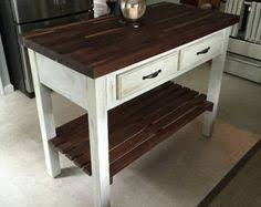 powell color story black butcher block kitchen island color story black butcher block kitchen island by powell company