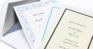 printable wedding invitation kits printable wedding invitations blank wedding invitations lci paper
