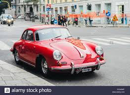 porsche 356c porsche 356 coupe stock photos u0026 porsche 356 coupe stock images