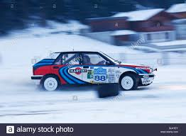 martini livery lancia martini cars stock photos u0026 martini cars stock images alamy