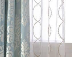 Sheer Off White Curtains Https I Pinimg Com 736x Fd 28 F9 Fd28f9e4379481e