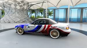 Forza Horizon 3 Livery Contests - forza horizon 3 livery contests 9 page 2 contest archive