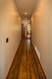 montana wood flooring marks lumber