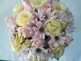 wedding flowers melbourne wedding flowers melbourne mont albert florist