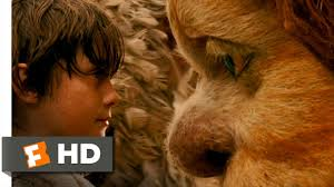 where the things are official trailer 1 2009 hd