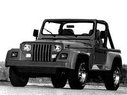 power wheels jeep wrangler jeep wrangler specs 1987 1988 1989 1990 1991 1992 1993