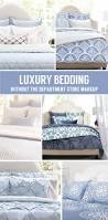 Best Bed Shets by Bedding Set Elegant Miraculous Best Bedding Stores In Nyc