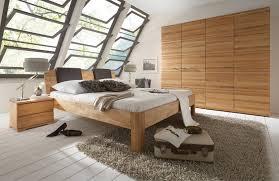 schlafzimmer system m h system c möbel set kernbuche massiv möbel letz ihr shop
