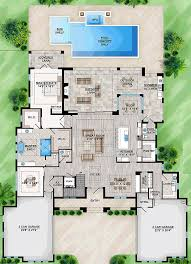 house plan 52925 at familyhomeplans com