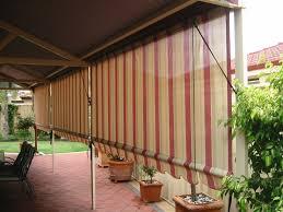 decor bamboo shades target wood blinds walmart target window