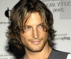 center part mens hairstly 20 men s curly haircuts to stand out of the crowd cool men s hair