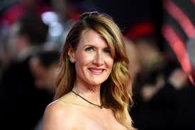 50 year old hollywoodhaircuts for men laura dern on how men in hollywood can support time s up beyond