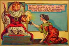 spirit halloween crestwood kiss my review happy hallowe u0027en super samhain 2014