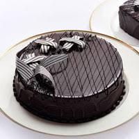 Best Cake Best Chocolate Cake In Mumbai Red Velvet Cheese Cake U0026 Chocolate